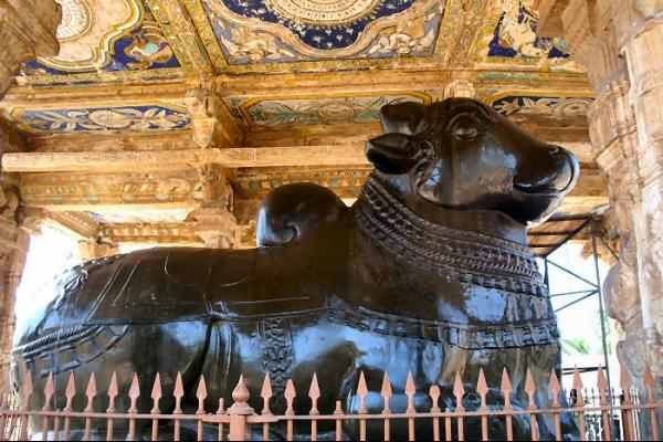 thanjore-nandi-brahadeeswarar-temple.jpg